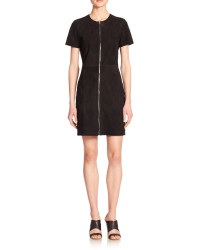 rag-bone-black-fontaine-suede-zip-dress-product-0-282734406-normal.jpeg