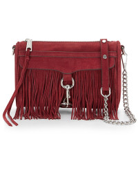 rebecca-minkoff-port-suede-fringe-mini-mac-crossbody-red-product-0-021981693-normal.jpeg