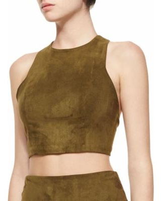 suede-racerback-crop-top-olive-size-6-green-alice-plus-olivia.jpeg