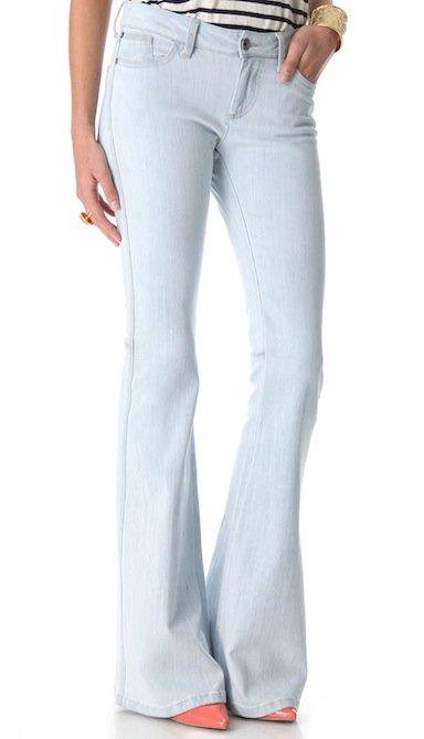 alice-olivia-flare-jeans.jpg