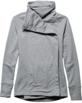 womens-studio-wrap-warm-gray-heather-xl.jpeg