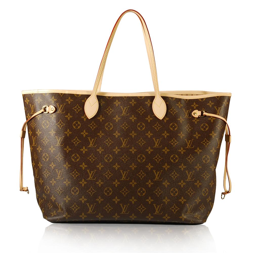 louis-vuitton-neverfull-tote_shopping-online-marketing-3j0qr0kw.jpg