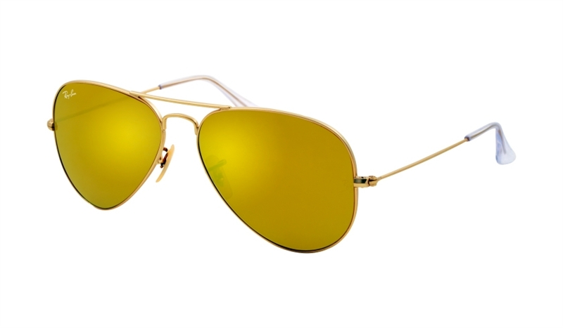 Ray-Ban-Aviator-Sunglasses-Gold-Brown-Mirror-RB-3025-112-93-Gold-Frame-Brown-Mirror-Gold-Lens-4240.jpg
