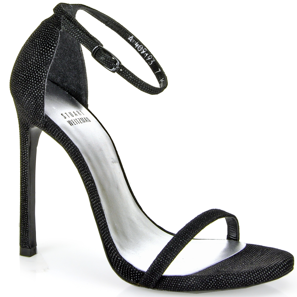 stuart-weitzman-black-nudist-ankle-strap-sandal-product-1-18446866-2-179606736-normal.jpeg