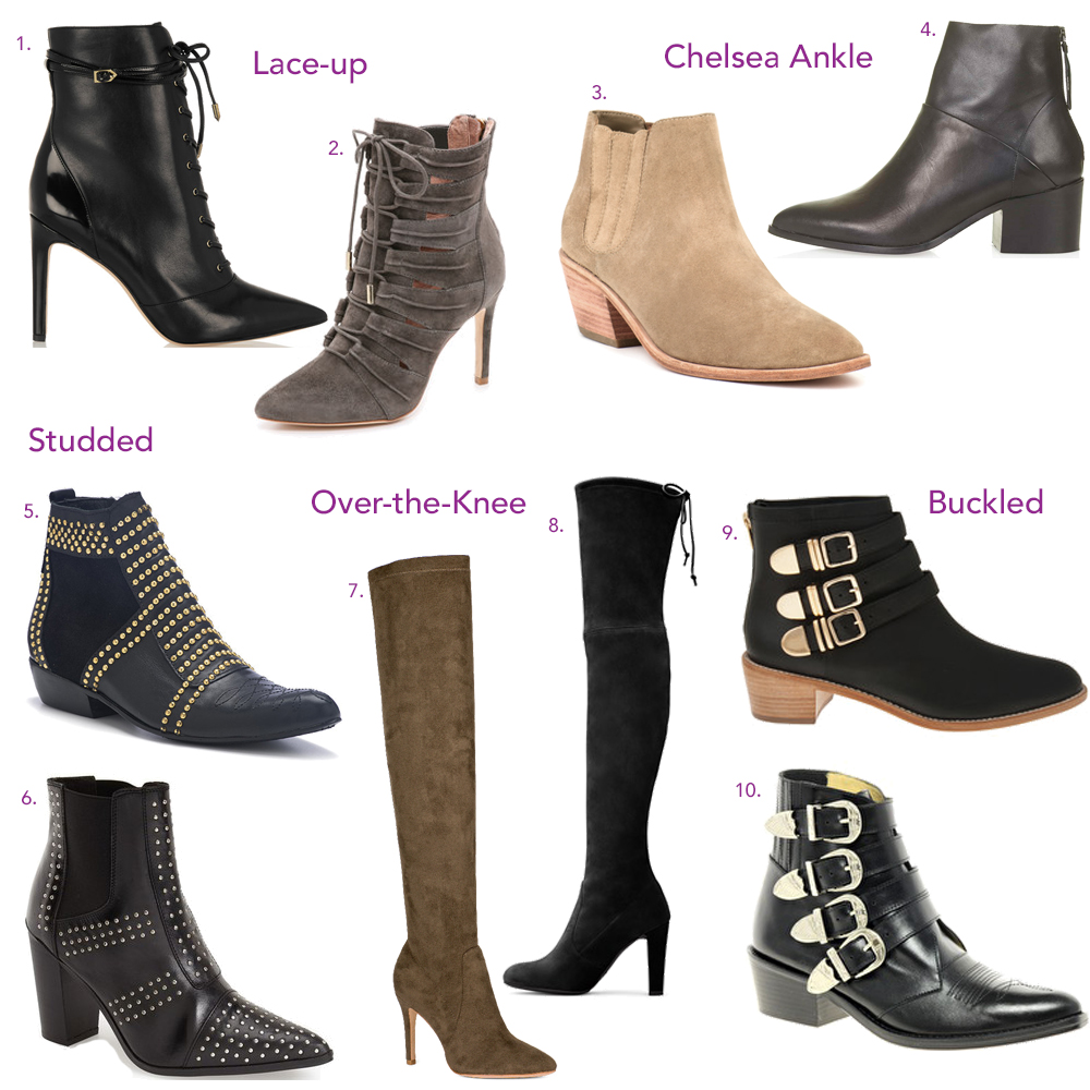 fall boots_edited-2.jpg