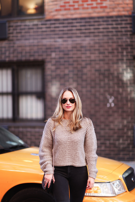 helmutlangsweater.jpeg