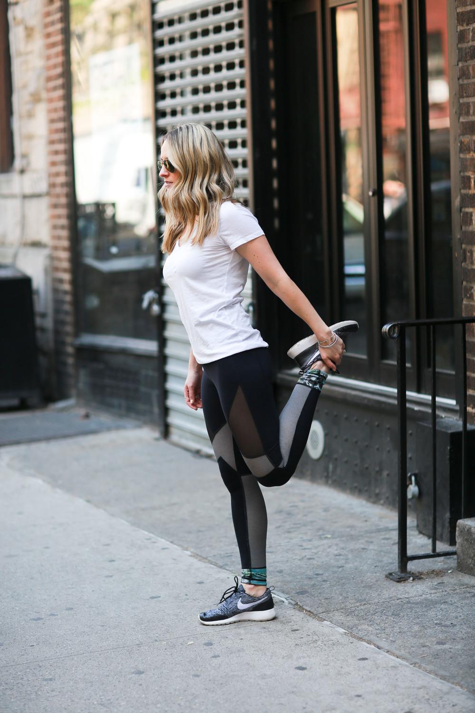 sweaty betty leggings