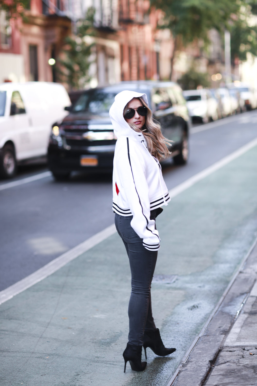 067a940681f fenty x puma rising sun sweatshirt. lace up cropped sweatshirt