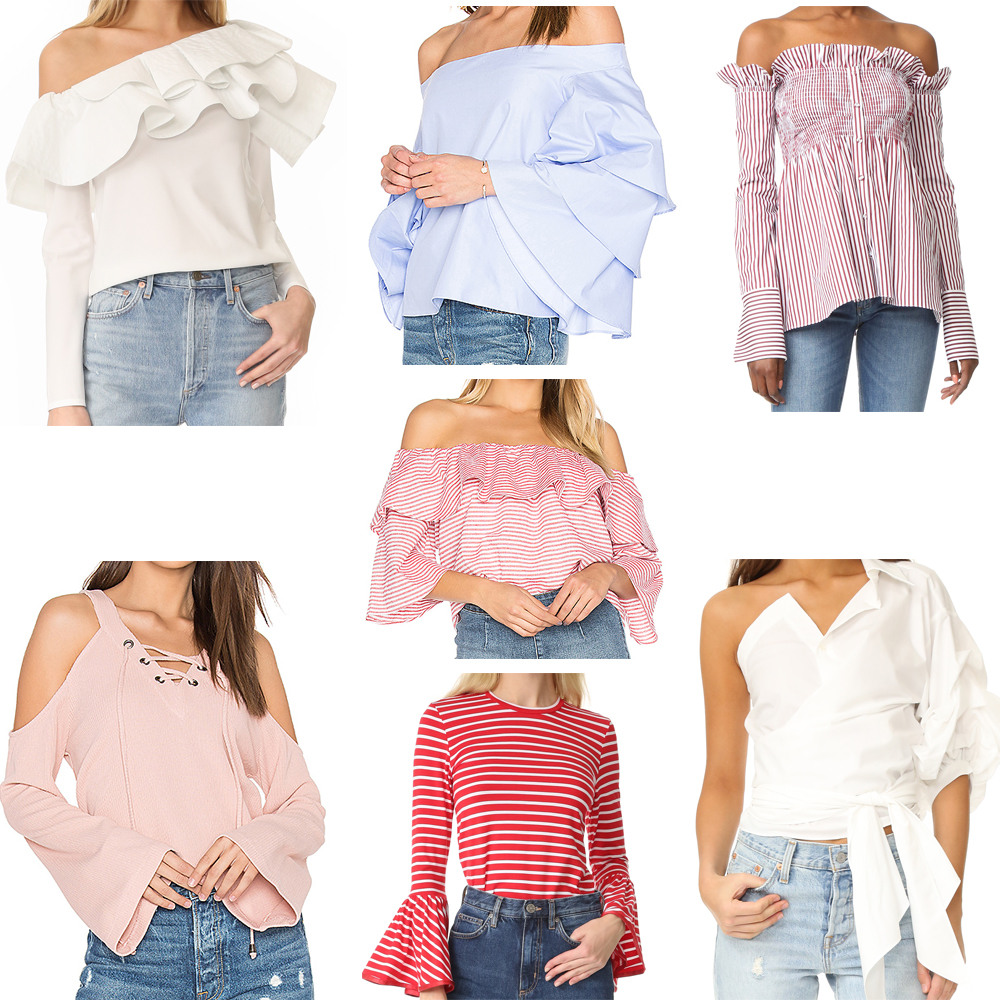 statement-sleeve-tops.jpeg