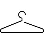 hanger-line_318-42286.jpg