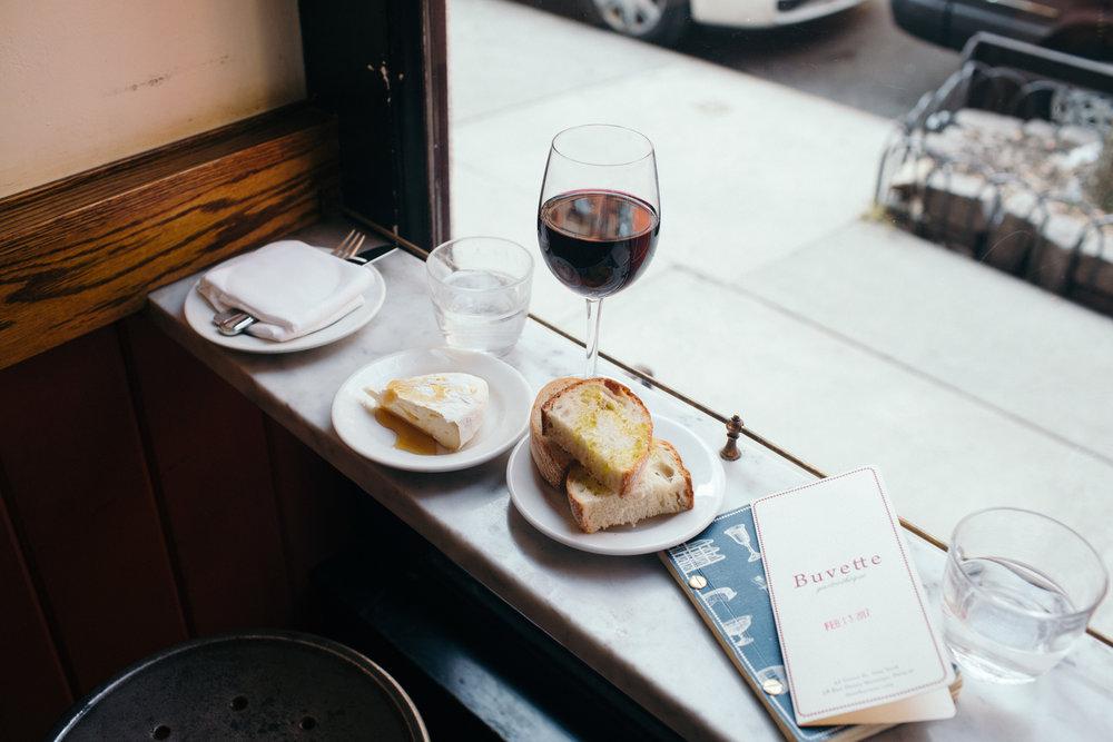 Domaine la Remejeanne wine
