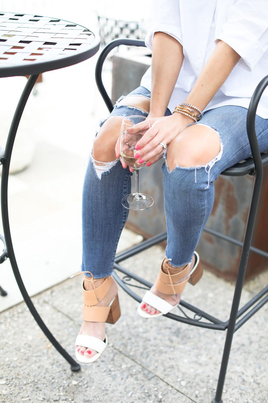 wine & style
