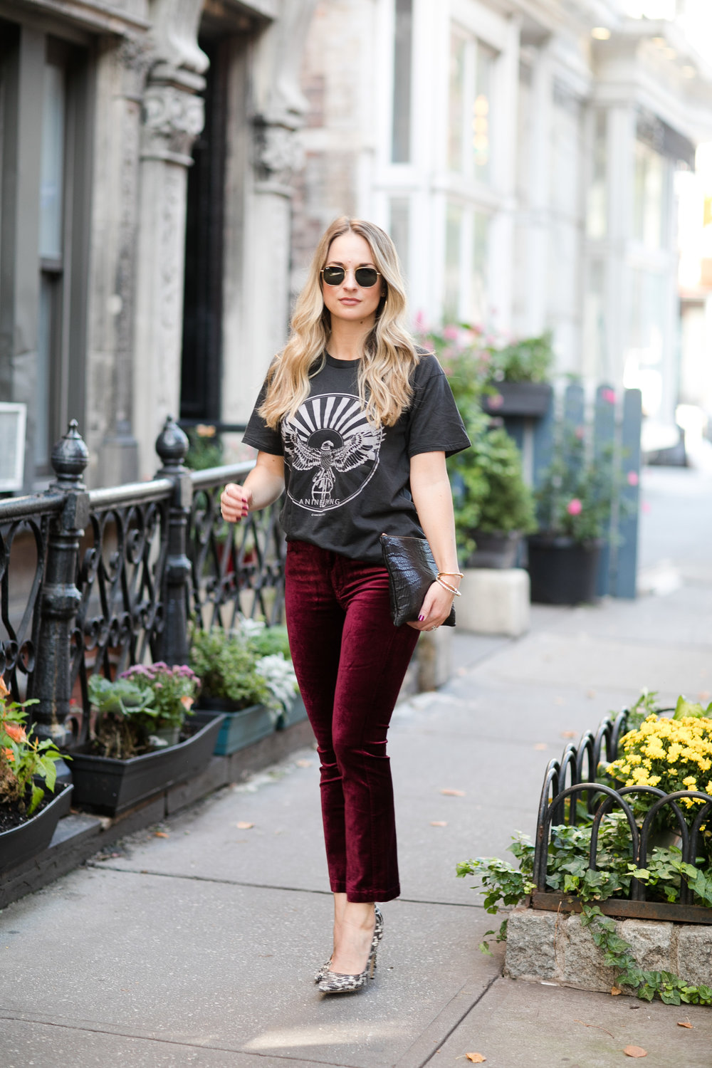 paige denim velvet pants