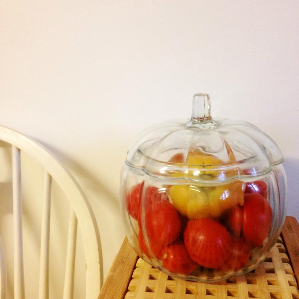august_tomatoes.jpg