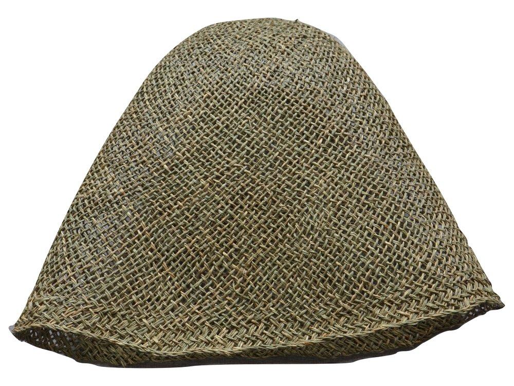 Seagrass Cone