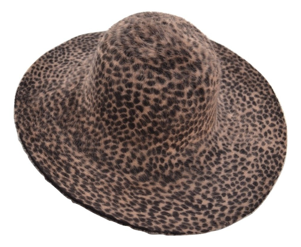 Babt Cheetah