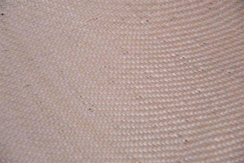 Pari-Sisal Weave