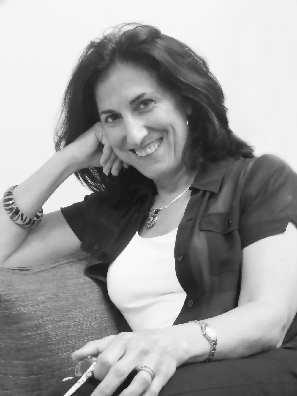 Abby Schwartz, F.A.R.A., Principal