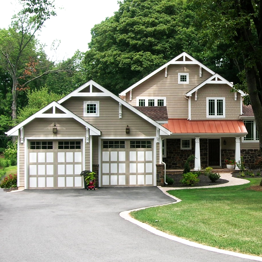 Villanova Residence