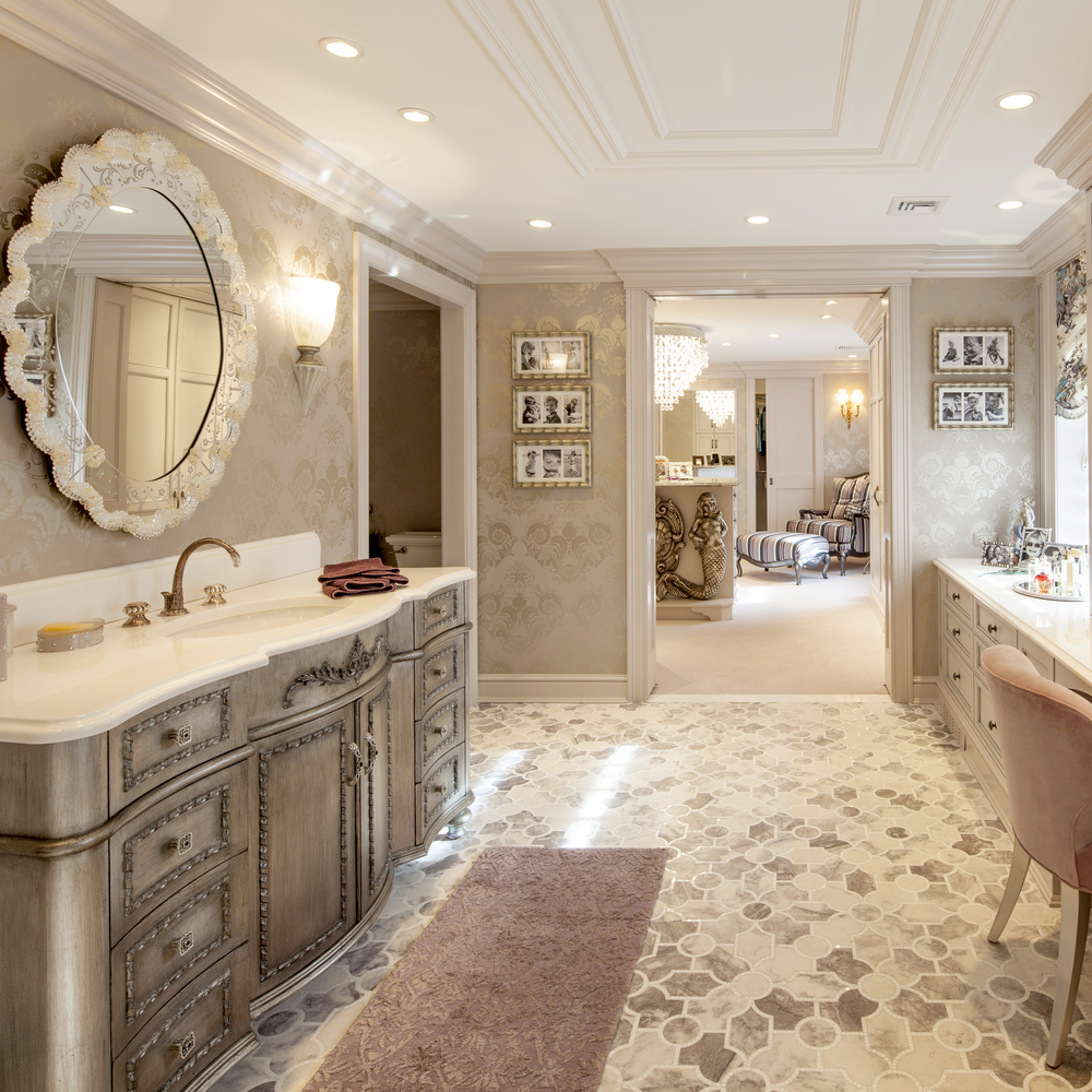 Elegant Lower Merion