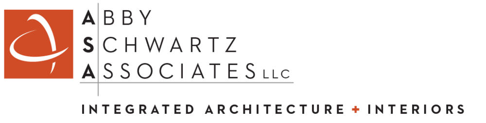 Abby Schwartz Associates