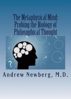 the-metaphysical-mind.jpg