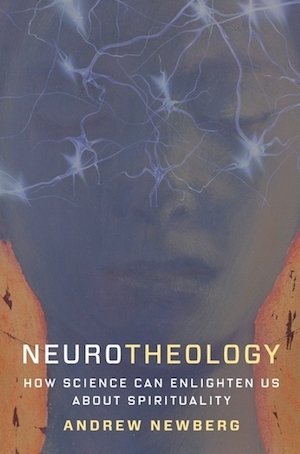 neurotheology.jpg