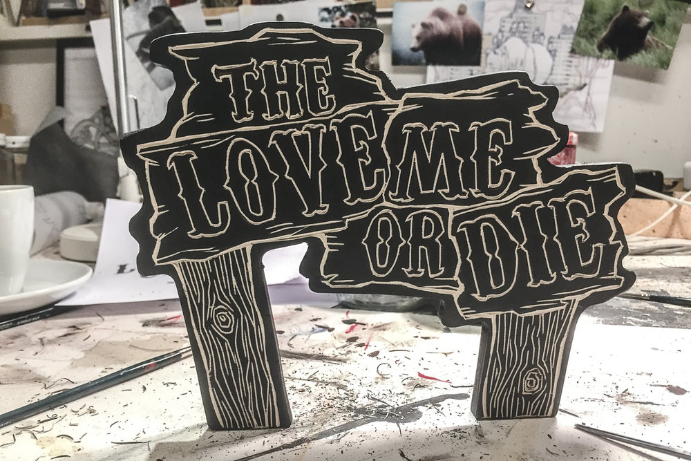 170926_AD_WC_THE-LOVE-ME-OR-DIE_WIP-IP6_7278.jpg