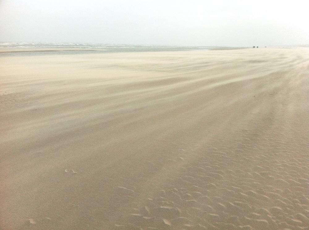 v-ardini-beach1.jpg