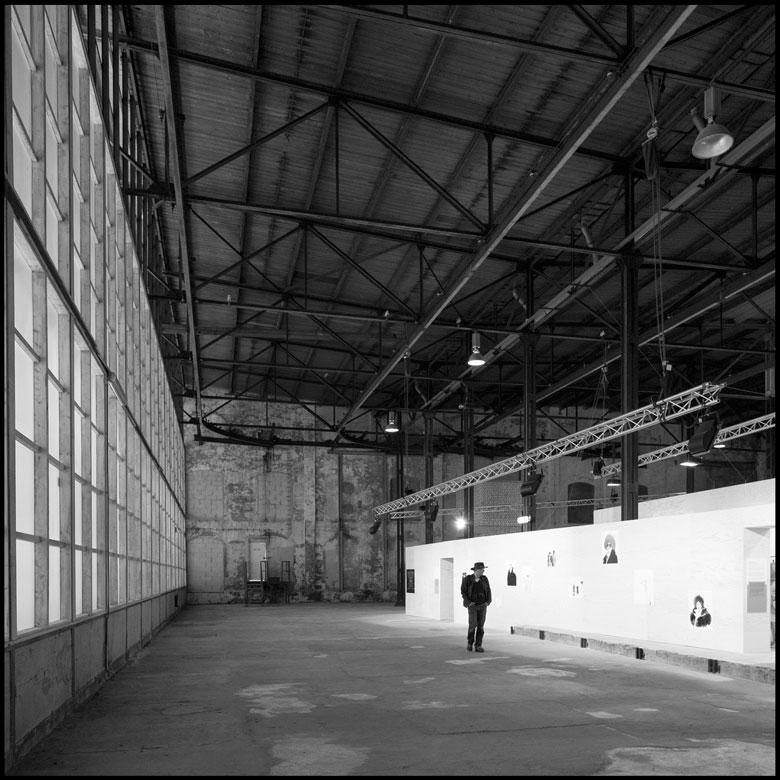 2013-v-ardini-noorderlicht-suikerfabriek.jpg