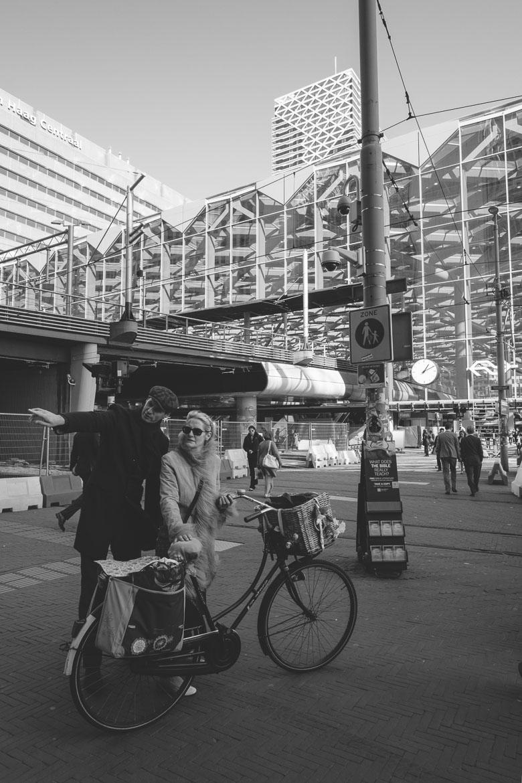2013-v-ardini-straatfoto-dnhg.jpg