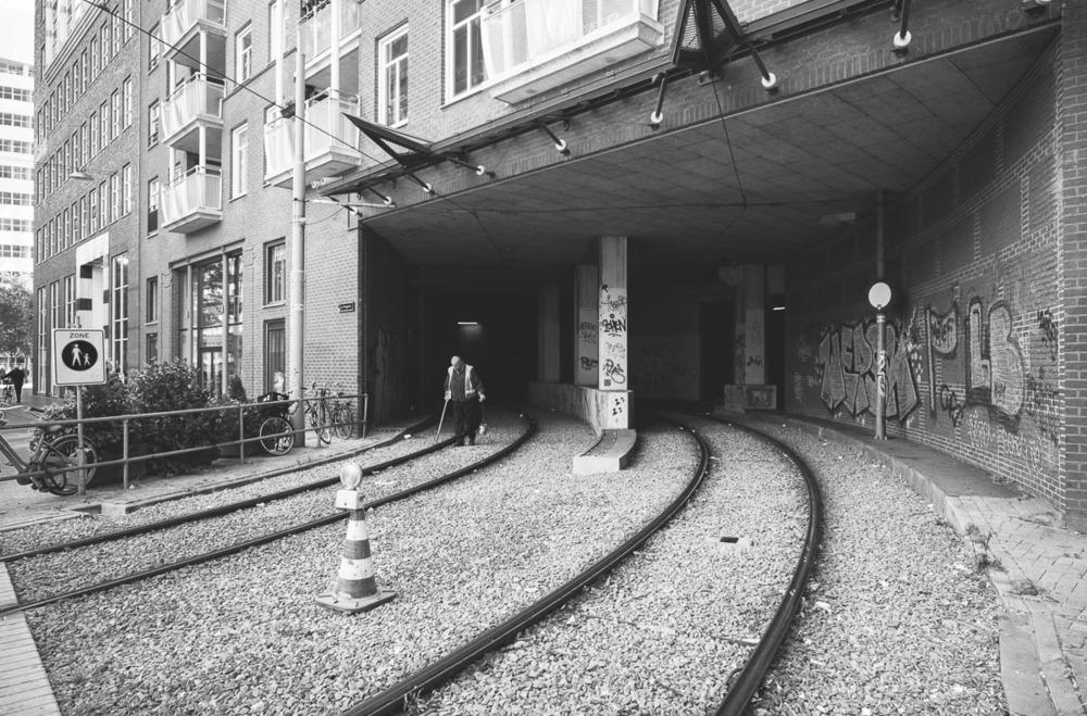 2013-v-ardini-straatfoto-dnhg02.jpg