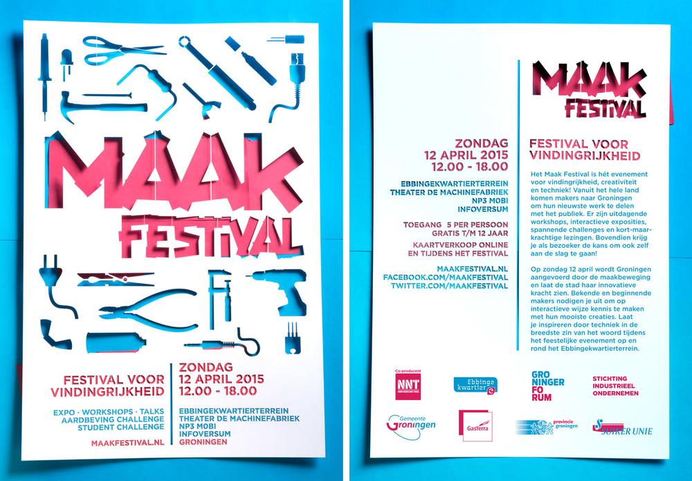 MKF1501_Flyer_A5_3mmAfloop_ZonderSnijTekens.pdf