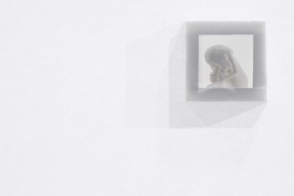2014-v-ardini-expo-ruimte-1600-09.jpg