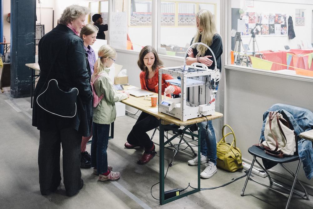 2015-05-makerfestivaltwente-1600-03.jpg