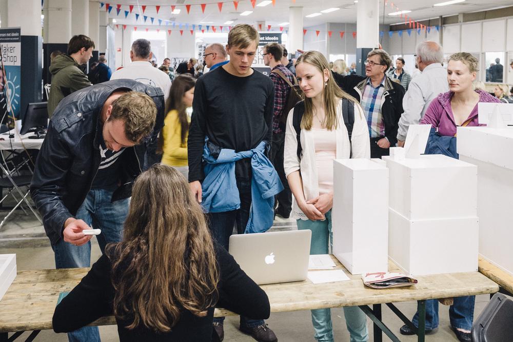 2015-05-makerfestivaltwente-1600-07.jpg