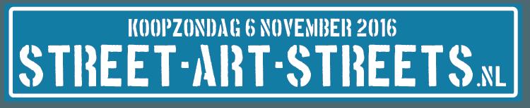 streetartstreets-banner.png