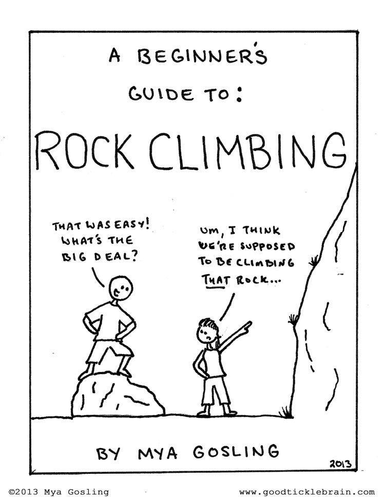 climbing1-1.jpg