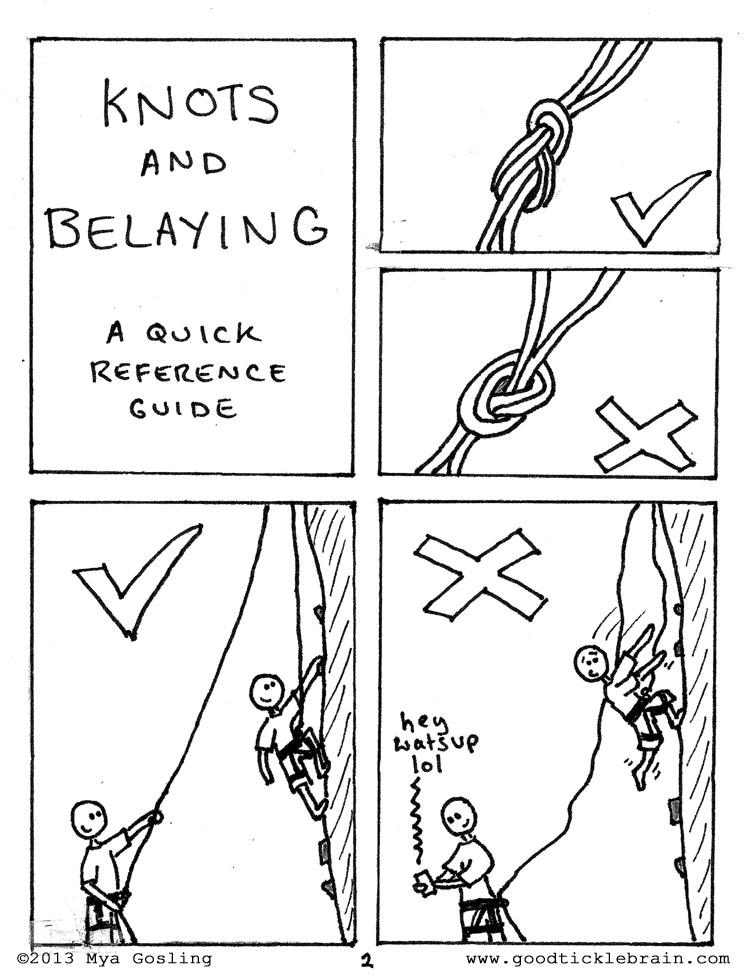 climbing1-2.jpg