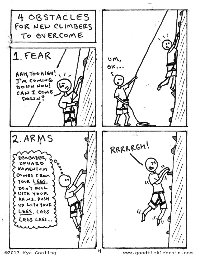climbing1-4.jpg