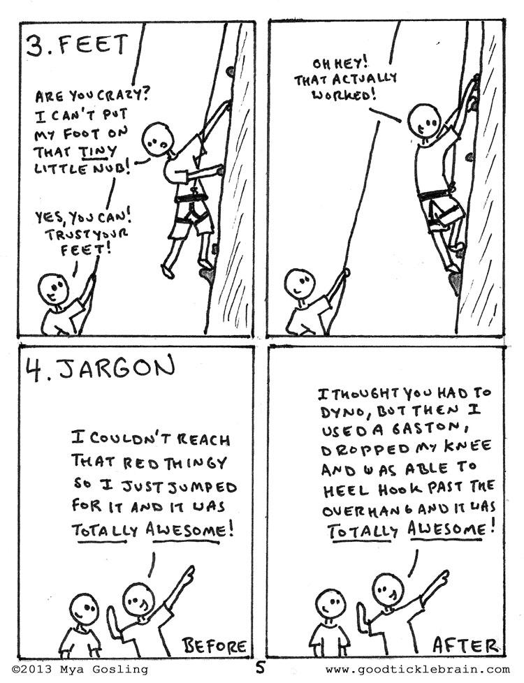 climbing1-5.jpg