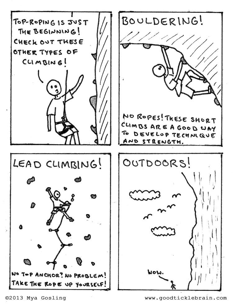 climbing1-8.jpg