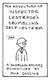 Download INSPECTOR LESTRADE