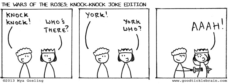 thesis knock knock jokes Fun hugo knock knock joke animal knock knock jokes at funny jokester new knock knock who's there hugo hugo who laugh at more dog jokes.