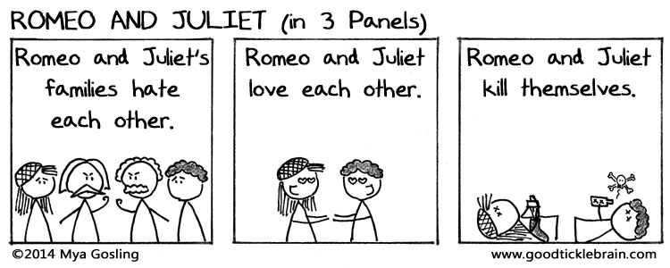 unnatural occurrences in romeo juliet Shakespeare's romeo & juliet january 15, 2010 by vocabulary lists  contagion, and unnatural sleep dedicate give entirely to a specific person, activity, or cause.