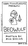 tinyclassics-beowulf-thumb.jpg