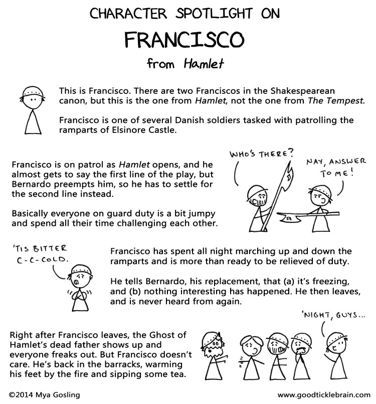 20140912-S-SpotlightFrancisco.jpg