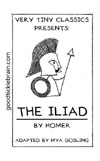 Download ILIAD