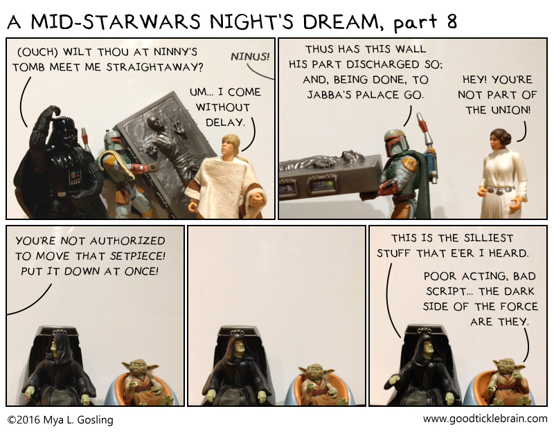 20160216-MidStarWarsNightsDream-08.jpg