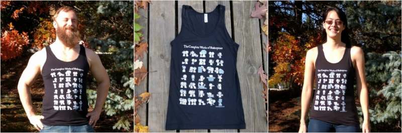 BeFunky Collage Tanks.jpg